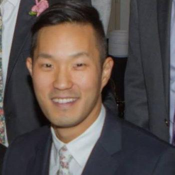 Thomas Choe